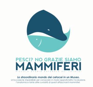 locandina_mostra_pesci_no_grazie_crop