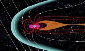 magnetosfere