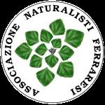logo-a-n-f-_quadr_trasp_sm