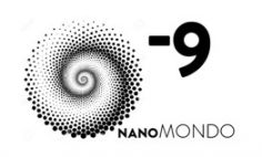 nanomondo